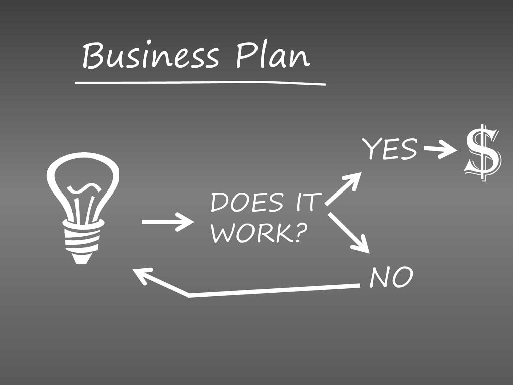 Création d'entreprise : démarrer par le statut d'auto entrepreneur